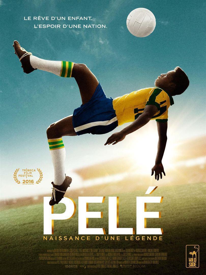 Download Pele Birth of a Legend (2016) Full Movie in Hindi Dual Audio BluRay 720p [1GB]