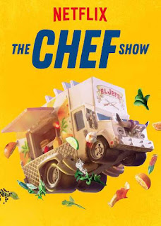 Download The Chef Show (2019) Season 1 Dual Audio 480p HDRip 1080p | 720p | 300Mb | 700Mb | ESUB | {Hindi+English}
