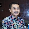 Satu Orang Pasien PDP Virus Corona di Salatiga, Meninggal Dunia