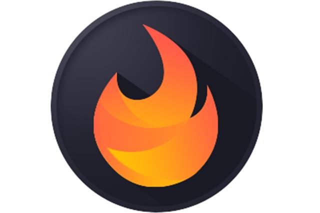تنزيل برنامج أشامبو بيورننج ستوديو لحرق مختلف أنواع الملفات على الأقراص المدمجة والمضغوطة CDs/DVDs و أقراص البلوراي الزرقاء