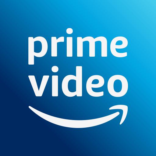 Amazon Prime Video MOD APK 3.0.297.12045 (Premium Débloqué) | Télécharger Amazon Prime Video MOD APK Dernière version