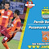 Prediksi Pertandingan Liga1 Indonesia Antara Persib Bandung VS Borneo FC