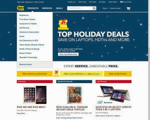 Bestbuy-com-for-shopping-coupons-deals-promos-website.jpg