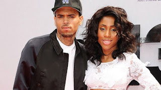 Chris Brown feat Sevyn Streeter - Red Handed (Hip Hop) [Download mp3]