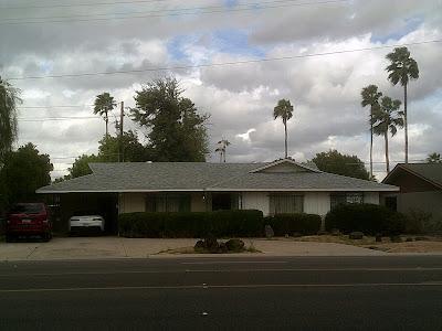7536 E Camelback Rd Scottsdale, AZ 85251