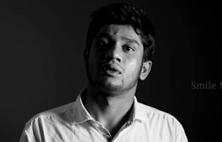 Mr. Perfect | Oruvan on Single Take 3 | Smile Mixture
