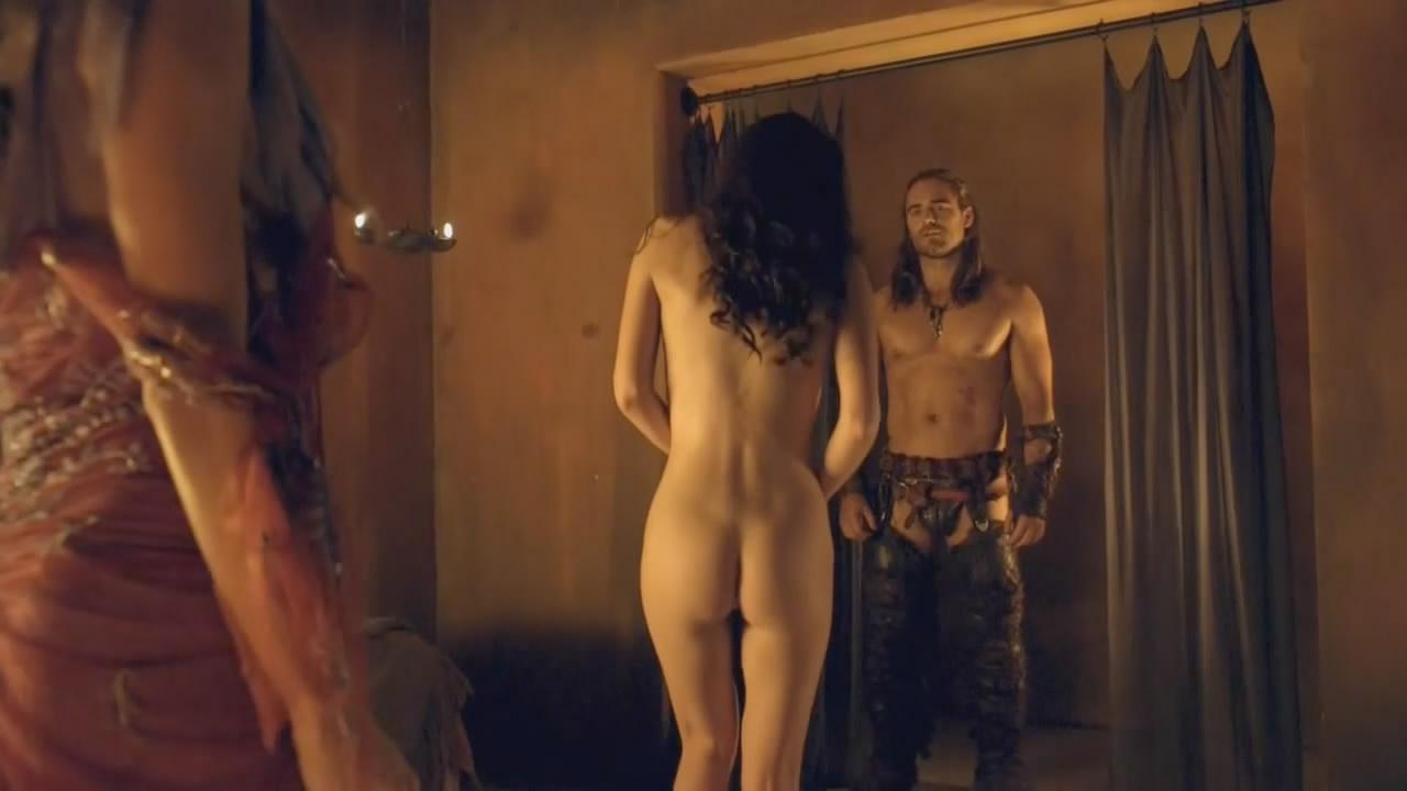 Нарезка откровенных сцен из фильмов смотреть онлайн, фото как трахаются толстухи