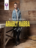 Redone Berhil-Arably Habba 2019