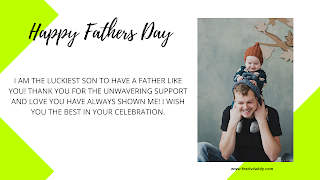 father's-day-2020-sms-image-quotes-sms-picture