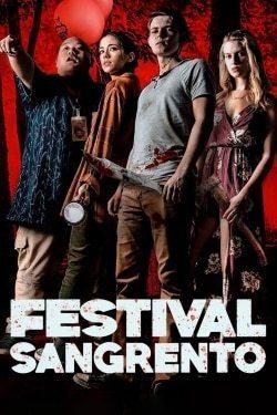 Festival Sangrento Torrent Thumb