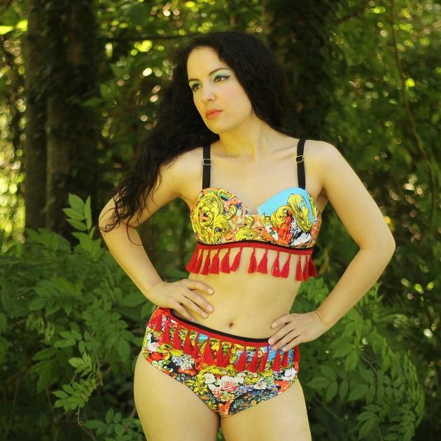 Shein Summer Swinsuit Ideas