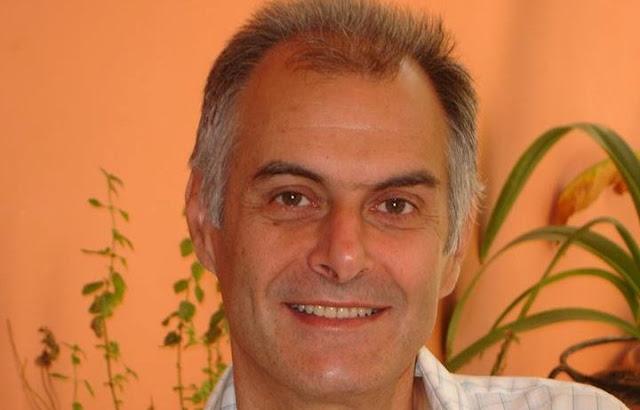 Γ. Γκιόλας: Το ενδιαφέρον μας για την Δημόσια Εκπαίδευση αποδεικνύεται με πράξεις