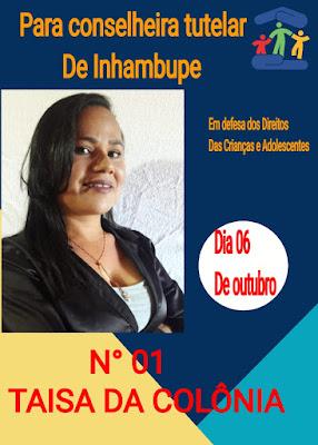 IMG-20190830-WA0149