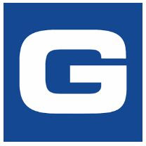 geico-mobile-insurance