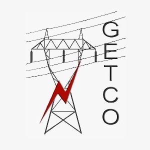 GETCO Junior Engineer Recruitment 2021