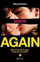 again-sentir