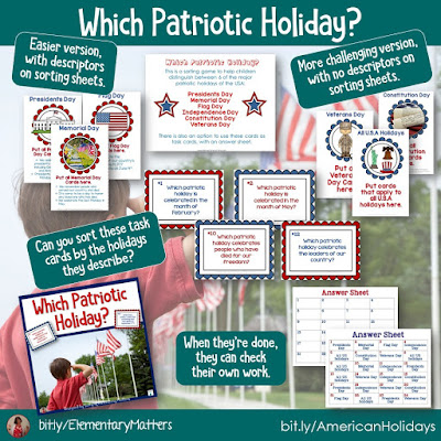 https://www.teacherspayteachers.com/Product/Patriotic-Holidays-A-Freebie-248327?utm_source=blog%20post&utm_campaign=Patriotic%20holidays