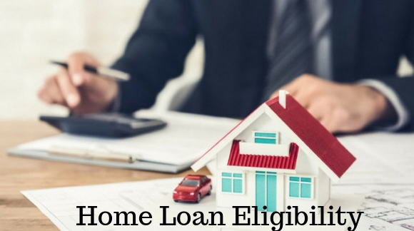 Possible Ways to Increase Your Housing Loan Eligibility