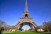 beberaa tempat wisata dunia yang wajib kamu kunjungi