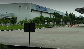 PT Skyworth Indonesia