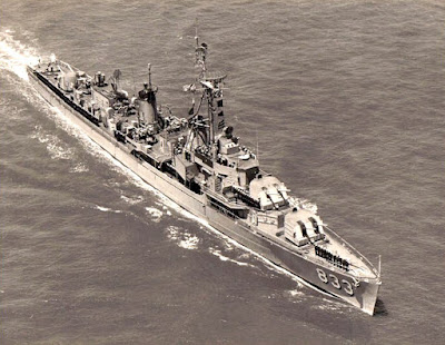 27 Desember 1966 : Penyerangan AS dan Vienam Selatan terhadap Viet Cong