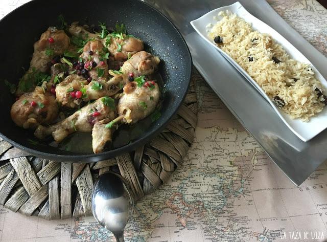pollo-especiado-con-arroz-basmati