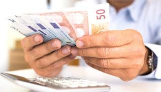 Crédito com Garantia Itaú - Como Funciona?