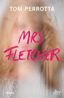 https://anjasbuecher.blogspot.com/2020/05/rezension-mrs-fletcher-tom-perrotta.html