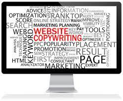 9 Essential Items Your Website Copywriter Must Know About Your Business BEFORE Writing a Word…