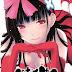 Manga Sankarea Bahasa Indonesia