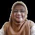 Bulog Timika Masih Salurkan Rastra Pada 2018