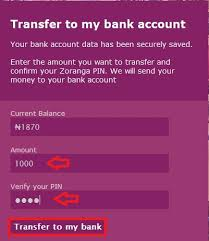 how-transfer-airtime-into-your-bank-account