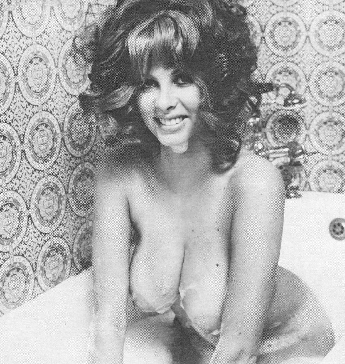 naked arlene dahl nude sex porn images gallery-31578 | my