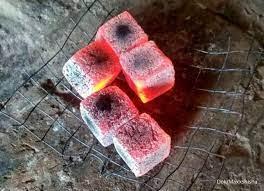Metode Pembuatan Briket Arang