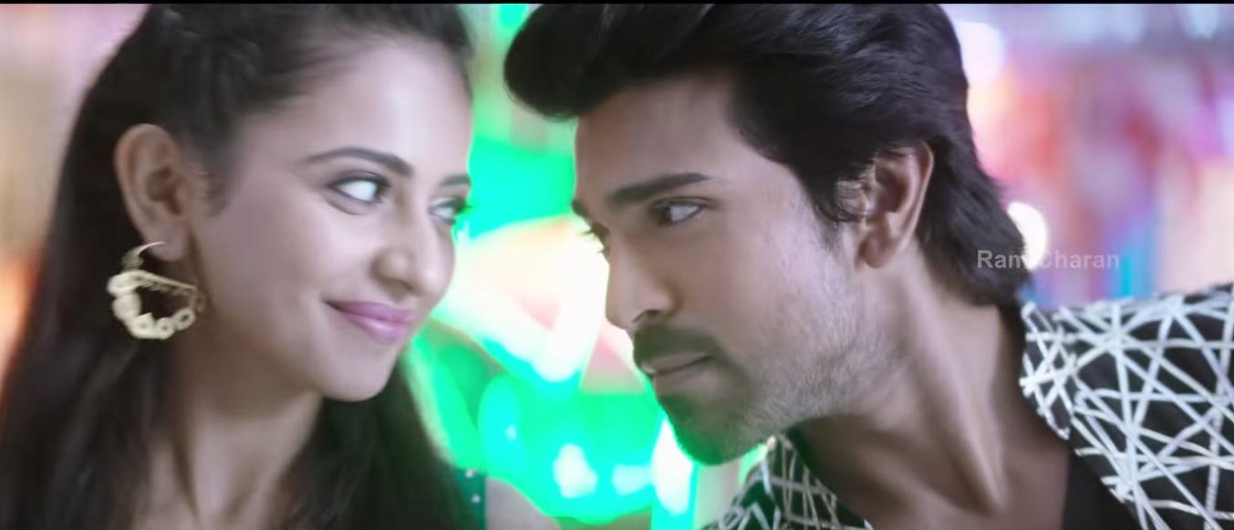 hd video songs  free hindi songs 720p resolution