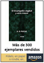 https://www.amazon.es/El-Evangelio-digital-otros-relatos/dp/1092946446/ref=asap_bc?ie=UTF8