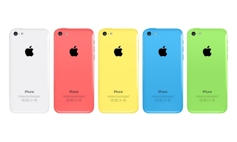 thay vo iphone 5c thanh 6