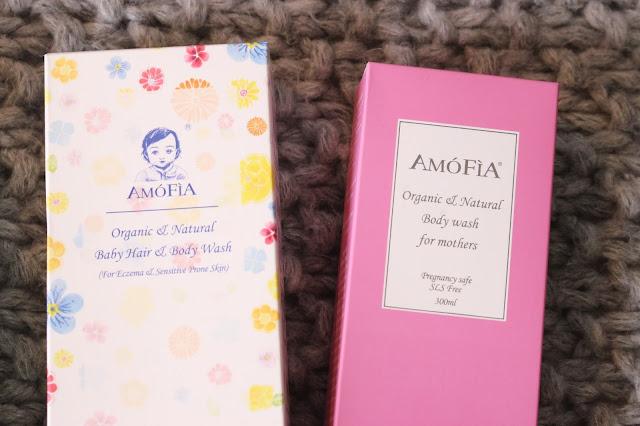 amofia hong kong, amofia review, amofia blog review, amofia skincare, amofia baby, amofia Facebook, amofia