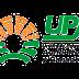 UPA pide al Gobierno un plan de apoyo al viñedo más ambicioso