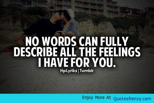 cute relationship pictures with quotes - photo #2