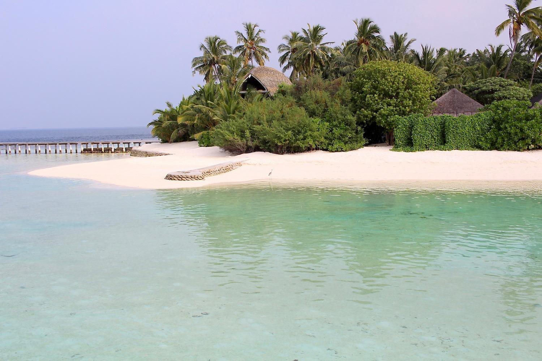 maldives island kandolhu