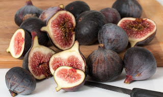 Fig-Benefits-in-Hindi, Anjeer-in-hindi, anjeer- kaise- khana -chahiye,  anjeer - fig-fruits