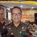 Kejaksaan Agung Mulai  Periksa Satu Saksi Kasus Pelindo II