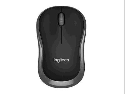 wireless mouse buy it online