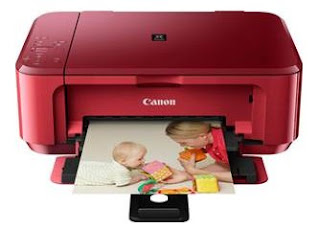 Canon PIXMA MG4170 Driver Download - Mac, Windows, Linux