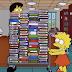 """""""La diabetes está en los libros y las personas con diabetes en la vida real"""""""