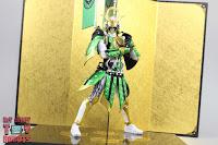 SH Figuarts Kamen Rider Zangetsu Kachidoki Arms 29