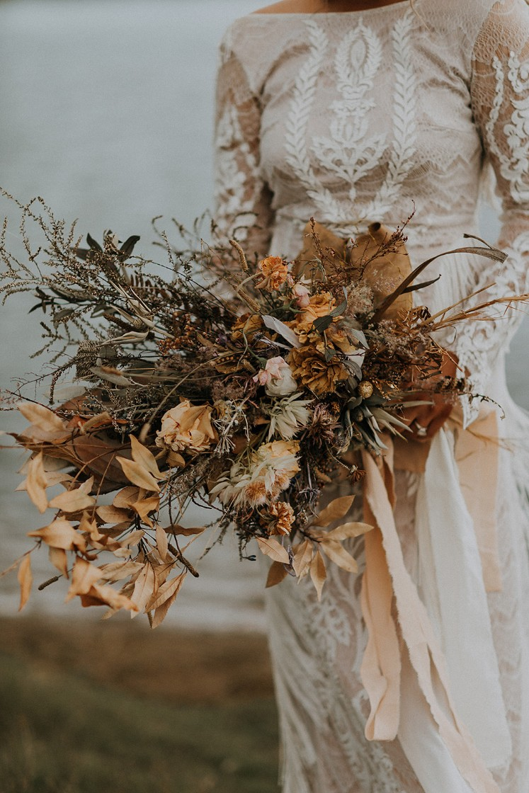KEIRA MCCALL PHOTOGRAPHY BRISBANE WEDDING FLORALS