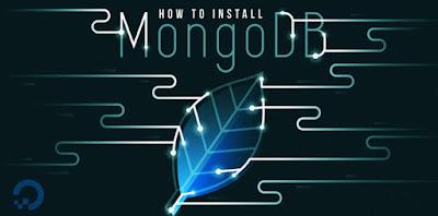 How to Install MongoDB on Centos/RHEL 7