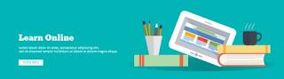 Contoh RPP Kurikulum 2013 SD Kelas 4 Revisi Terbaru